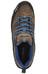 CMP Campagnolo Rigel Low WP Shoes Men wood